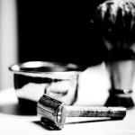 wet shave 03